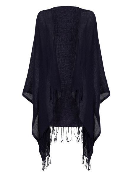 Phase Eight Cashmere Blend Wrap