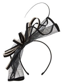 Phase Eight Abigail Fascinator