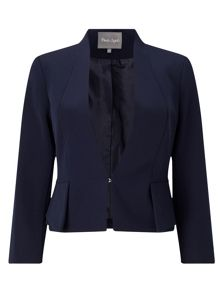Phase Eight Davinia Jacket