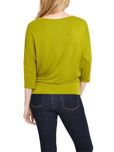 Phase Eight Clara Top