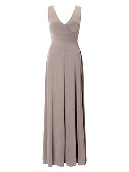 Samantha Maxi Dress