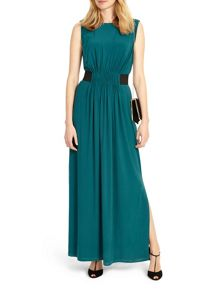 Phase Eight Petra Maxi Dress