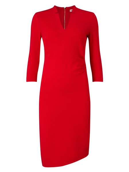 Phase Eight Roisin Dress
