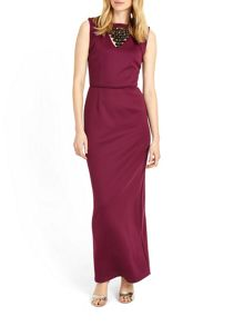 Phase Eight Deanna Maxi Dress