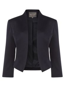 Phase Eight Tabitha Jacket