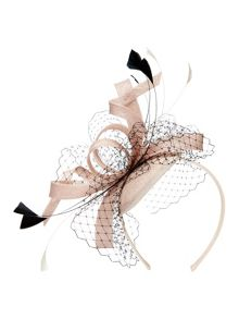 Phase Eight Julia Fascinator