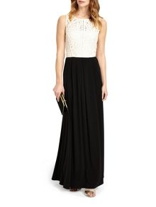Phase Eight Bondia Maxi Dress