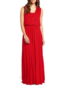 Phase Eight Gigi Maxi Dress
