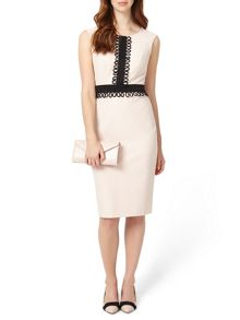 Phase Eight Candice Dress