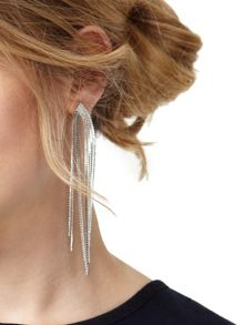 Phase Eight Bessie Earring