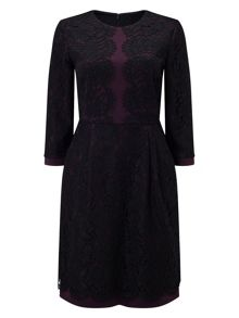 Phase Eight Loretta Lace Dress