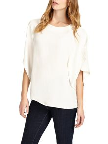 Phase Eight Khloe Blouse