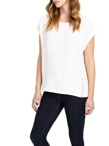 Phase Eight Maddy Blouse