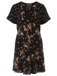 Phase Eight Molly Print Dress