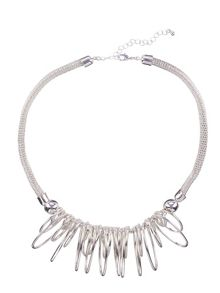 Phase Eight Blanche Necklace