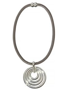 Phase Eight Spencer Necklace