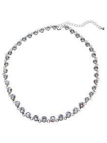Phase Eight Helen Crystal Necklace