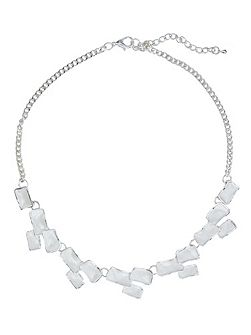 Sosie Necklace