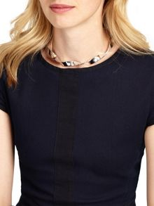 Phase Eight Corin Necklace