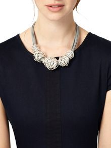 Phase Eight Leoni Necklace