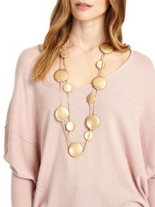 Phase Eight Clemance Necklace