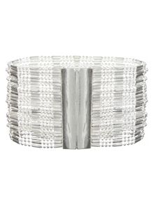 Phase Eight Tammy Multi Row Bracelet