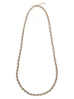 Cally Necklace