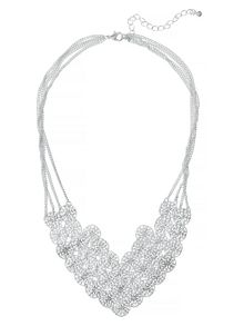 Phase Eight Arabella Necklace