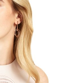 Phase Eight Alex Earrings