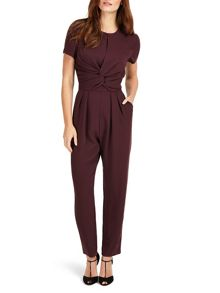 Phase Eight Anna-Maria Jumpsuit