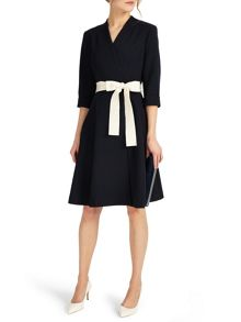 Phase Eight Perdita Wrap Dress
