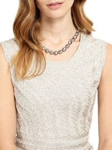 Phase Eight Senia Pearl Necklace