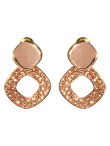Phase Eight Florence Earrings