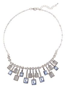 Phase Eight Darcie Necklace