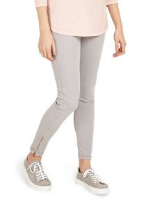 Phase Eight Darted Amina Jeggings