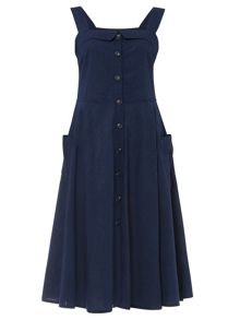 Phase Eight Darcie Dress