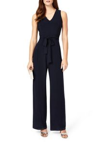 Phase Eight Oralie Jumpsuit