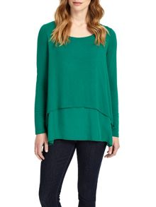 Phase Eight Ciera Top