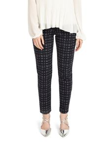 Phase Eight Alice Invisible Zip Trouser