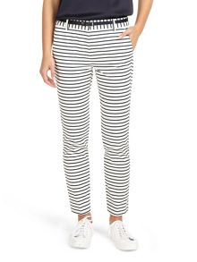 Phase Eight Jemi Stripe Trouser