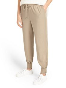 Phase Eight Anita Zip Hem Trouser