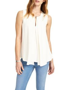 Phase Eight Nelly Sleeveless Top