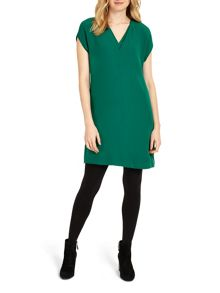 Phase Eight Vivian V-Neck Tunic