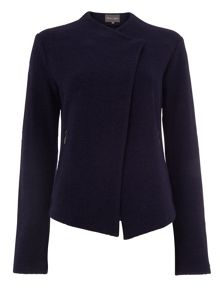 Phase Eight Rosanna Zip Jacket