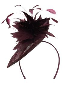 Phase Eight Evie Fascinator