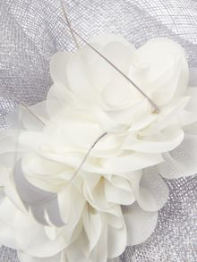 Phase Eight Carly Flower Fascinator
