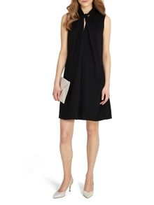 Phase Eight Nadine Knot Dress