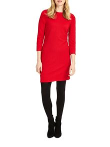 Phase Eight Tilly Textured Tunic