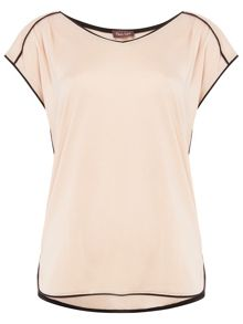 Phase Eight Pippa Piped Edge Top