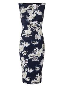 Phase Eight Tessa Blossom Dress